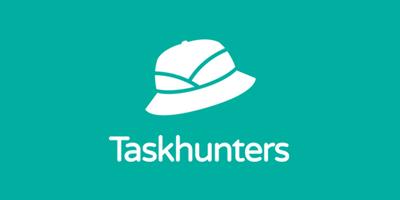 Taskhunters