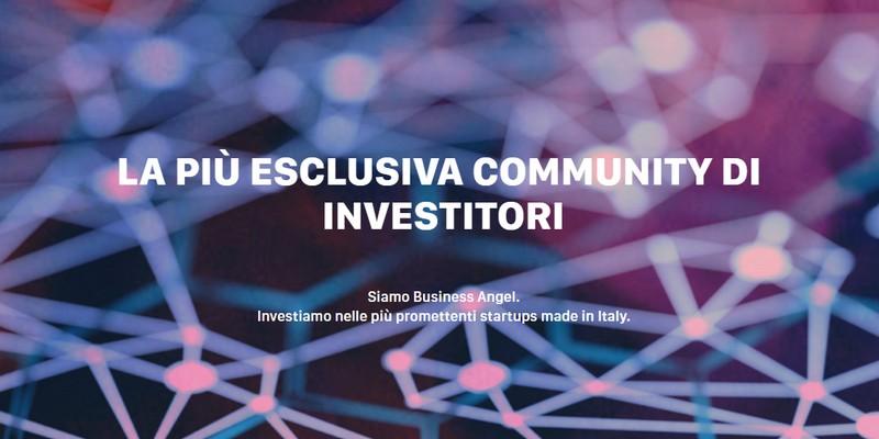 ClubDealOnnline equity crowdfunding per business angels