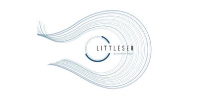 LittleSea
