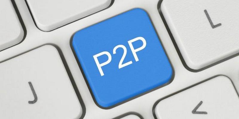 P2P lending PMI oltre 100 milioni a maggio 2017