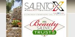 SalentoX crowdfunding civico di 150 studenti per il salento