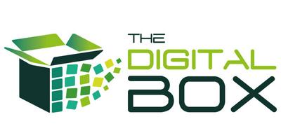 The Digital Box