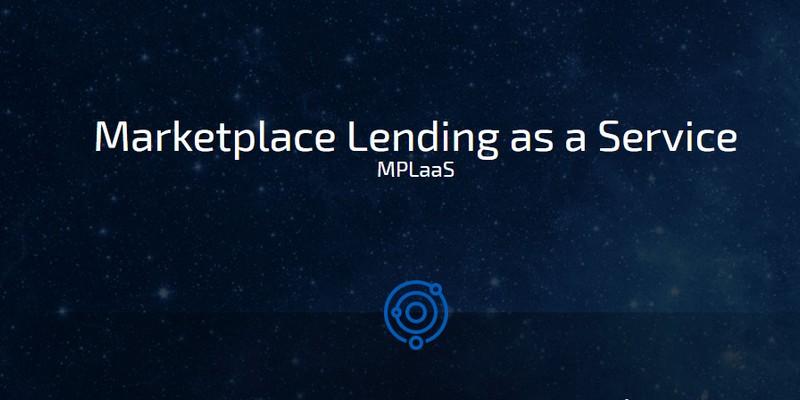 P2P lending lancia piattaforma per fondi basata su blockchain