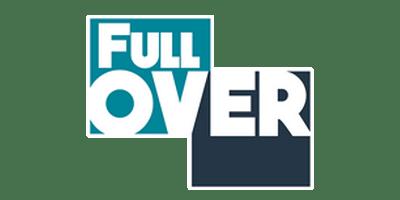 FullOver