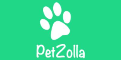 Petzolla