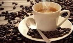 Caffè di BeBeez