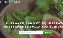 Green Koala startup campagna equity crowdfunding su Opstart