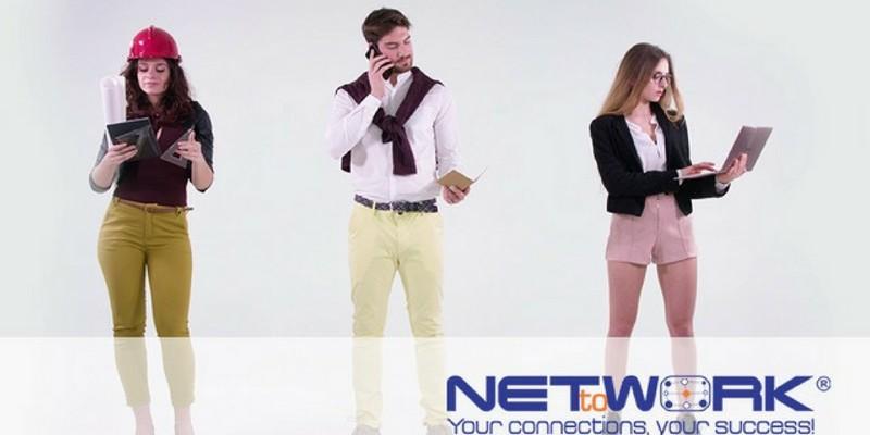 Nettowork lavoro giovani equity crowdfunding su Opstart
