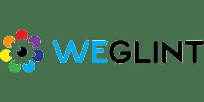 WeGlint