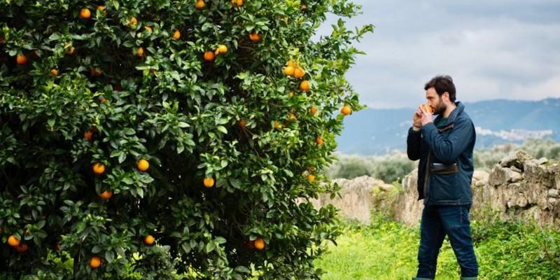 Biofarm equity crowdfunding su Crowdfundme