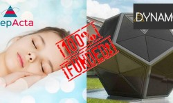 SleepActa e Verde21 Dynamo successo equity crowdfunding su Starsup
