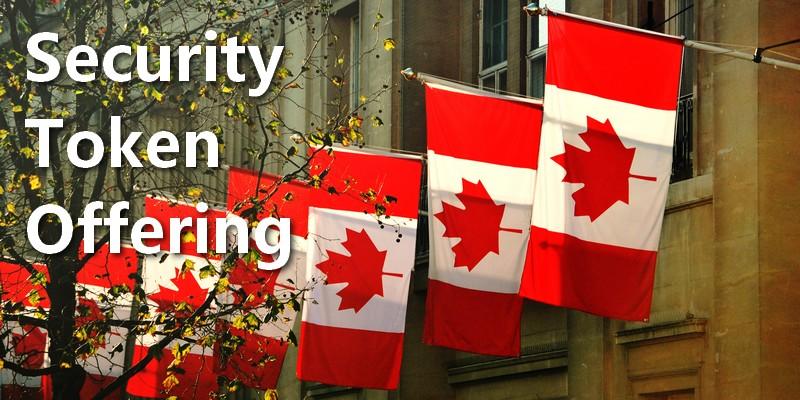 Borsa canadese lancia piattaforma per ICO regolamentate