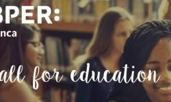 Bper Banca bando crowdfunding education produzioni dal basso