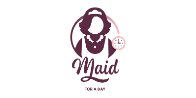 Maid for a day