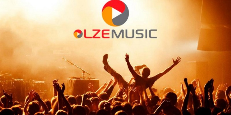 Olzemusic chiude in 2 giorni campagna equity crowdfunding Opstart