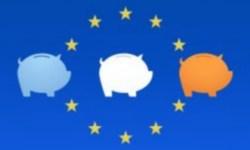 Lendix profilo investitori p2p lending
