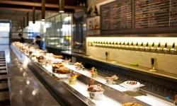 Queen Makeda primo pub in Italia a lanciare campagna equity crowdfunding