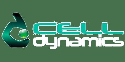 Cell Dynamics
