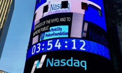 Nasdaq diventerà un exchange di critpvalute