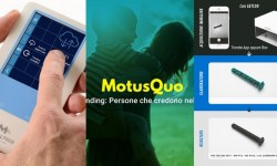 tre nuove campagne equity crowdfunding Medicaltech Motusquo Getcoo