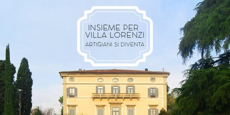 Parte a Firenze una campagna di donation crowdfunding on e off line grazie a Coop e a una onlus
