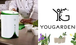 Revoilution e YouGardener equity crowdfunding