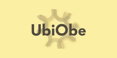 UbiObe