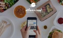 alfonsino raccoglie 150k in un giorno con equity crowdfunding