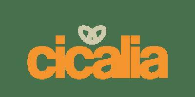 Cicalia
