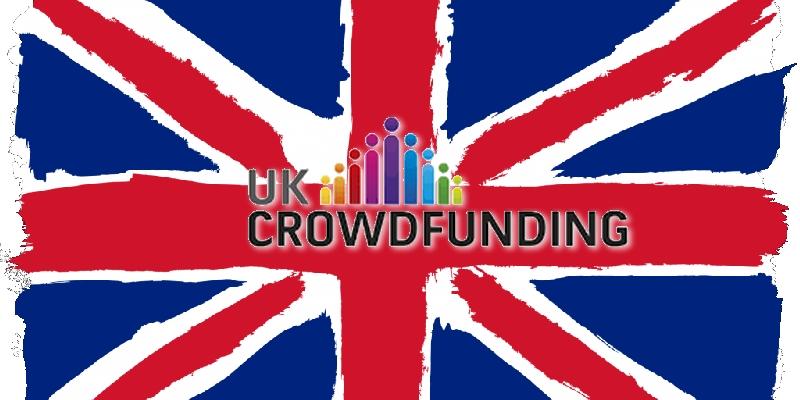 UK alza a 8m limite del prospetto per il crowdinvesting