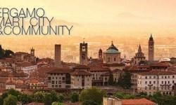 Crowdfunding civico Bergamo bando cofinanziamento