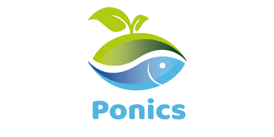 Ponics