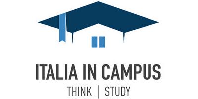 Italia in Campus