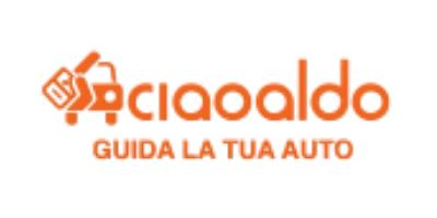 CiaoAldo