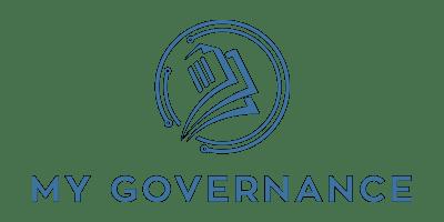 MyGovernance