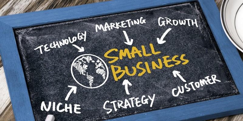 PMI tradizionali ricorrono a equity crowdfunding