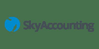 SkyMeeting
