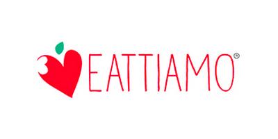 Eattiamo