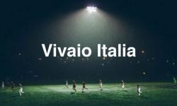 Infinity Vivaio Italia crowdfunding