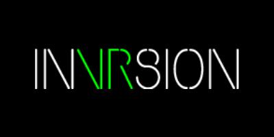 Invrsion