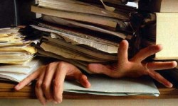Burocrazia delle CamCom blocca investimenti stranieri in PMI italiane