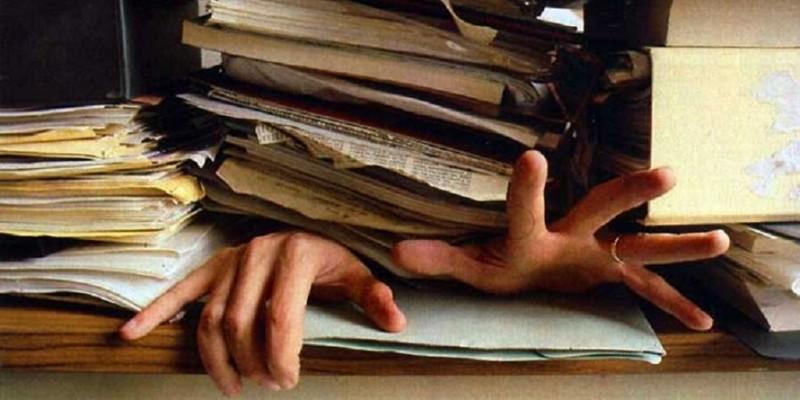 Quando la burocrazia è più forte del merito della legge e danneggia startup e PMI italiane