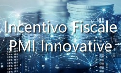 Europa approva incentivo fiscale a PMI innovative