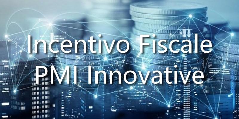 Europa approva incentivo fiscale a PMI innovative