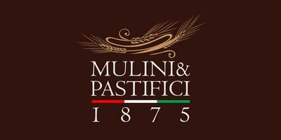 Mulini&Pastifici