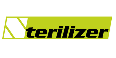 Nterilizer