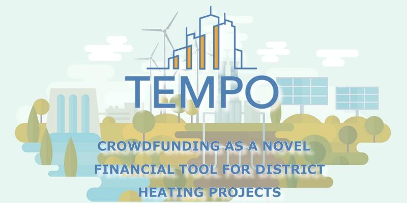 Crowdfunding per energia rinnovabile studio Chiara Candelise