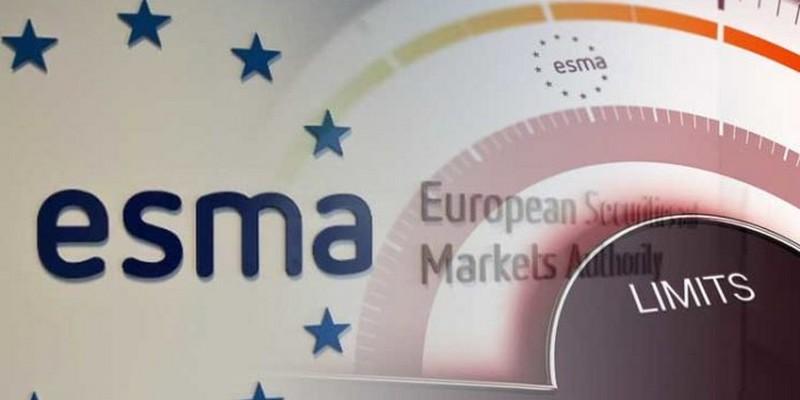 ESMA spinge UE per regolamentazione ICO