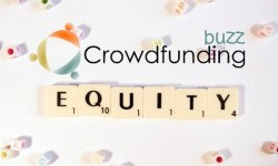 Video equity crowdfunding in Italia 2018