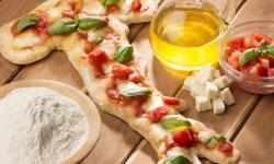 Food italiano ed equity crowdfunding